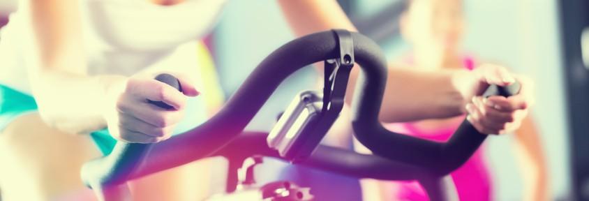 backward cycling